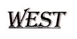 深圳市西部服装有限公司 最新采购和商业信息