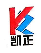 浙江凯正工程检测有限公司 最新采购和商业信息