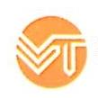 韶关弘峰电子有限公司 最新采购和商业信息