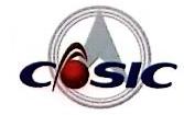 贵州航天艾柯思科技有限公司 最新采购和商业信息