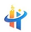 广州市海庆电子设备有限公司 最新采购和商业信息