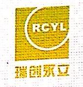 江苏瑞创永立科技有限公司 最新采购和商业信息