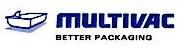 莫迪维克(上海)贸易有限公司 最新采购和商业信息