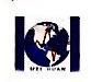 天津美幻防震工程有限公司 最新采购和商业信息