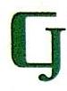 九江市杰克西涂料有限公司 最新采购和商业信息