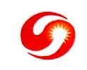新疆云迪环境工程有限公司 最新采购和商业信息