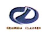 温州市昌达眼镜有限公司 最新采购和商业信息