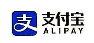 广州市携手文化发展有限公司