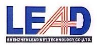 深圳市新丽德智能科技有限公司 最新采购和商业信息