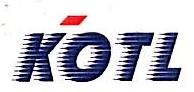 东莞金龙电子有限公司 最新采购和商业信息