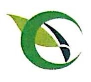 北京朝园弘园林绿化有限责任公司 最新采购和商业信息