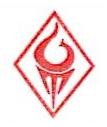 辽宁省中山光明实业有限公司 最新采购和商业信息