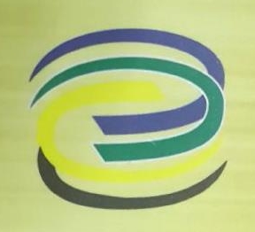 福州捷鑫制冷设备有限公司 最新采购和商业信息