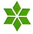 北京绿菱气体科技有限公司 最新采购和商业信息