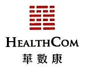 北京华数康数据科技有限公司
