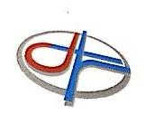 武汉江夏路桥工程总公司 最新采购和商业信息