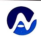 绍兴县吉傲贸易有限公司 最新采购和商业信息