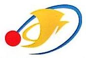 河北富昌再生资源利用有限公司 最新采购和商业信息