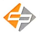 成都中强实业有限公司 最新采购和商业信息