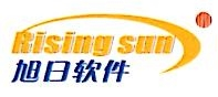 柳州市旭日软件有限公司 最新采购和商业信息