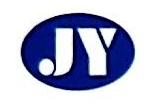 东莞市杰艺五金家具有限公司 最新采购和商业信息
