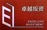 广州艾诗伦投资咨询有限公司