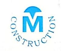 广东西鸿土木建筑设计有限公司 最新采购和商业信息