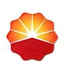 新疆新捷股份有限公司 最新采购和商业信息