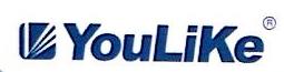 成都尤立科电器有限公司 最新采购和商业信息