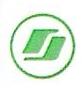 杭州天地环境工程有限公司