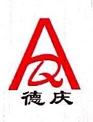 烟台长坤泰实业有限公司 最新采购和商业信息