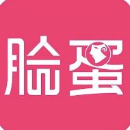深圳美丽讯网络科技有限公司 最新采购和商业信息