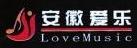 安徽省池州市爱乐琴行有限公司 最新采购和商业信息