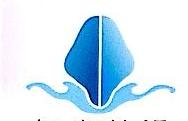 安徽恒泰航运有限公司