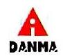 上海丹马电机技术有限公司 最新采购和商业信息