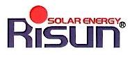 江西瑞晶太阳能科技有限公司 最新采购和商业信息