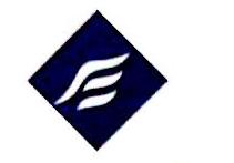 江西方川消防工程有限公司 最新采购和商业信息