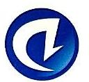 郑州大华电子科技有限公司 最新采购和商业信息