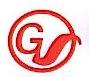 杭州万盛物资有限公司 最新采购和商业信息