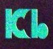 扬州昆仑装饰设计有限公司