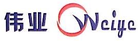 杭州伟业空调设备有限公司 最新采购和商业信息