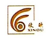 义乌市欣欧酒店用品有限公司 最新采购和商业信息