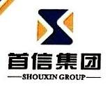 宜昌金轮重工机械股份有限公司 最新采购和商业信息