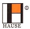 福建豪斯装饰设计工程有限公司