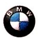 北京运通兴宝汽车销售服务有限公司 最新采购和商业信息