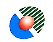 河北医科大学生物医学工程中心