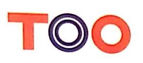 厦门大摩百货有限公司 最新采购和商业信息