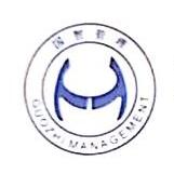 苏州国智劳务管理有限公司 最新采购和商业信息