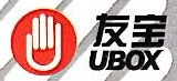 福州友宝科斯商贸有限公司厦门分公司 最新采购和商业信息