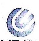 嘉兴诺衡电子有限公司